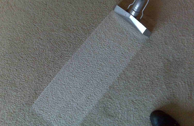 Carpet cleaning Long Beach - Long Beach, CA