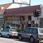Thai House Restaurant - Redwood City, CA