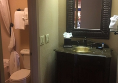 Best Western Plus Landing View Inn & Suites - Branson, MO