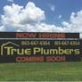 True Plumbers - Lakeland, FL