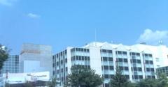 Hanger Clinic Prosthetics & Orthotics - Baltimore, MD