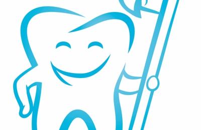 24 Hour Emergency Dentist in Destin, FL - Destin, FL
