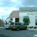 Young Israel Aish