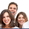Grosse Pointe Family Dentistry of Macomb