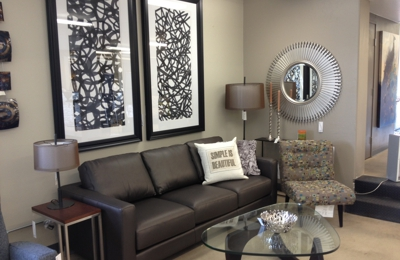 Concepts Furniture   Longmont, CO