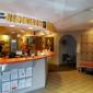 Center For Manual Medicine - Topeka, KS