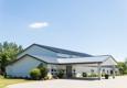 Morton Buildings, Inc. - Fletcher, NC