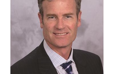 Jeff Garlick - State Farm Insurance Agent - Rochester, MI