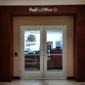 FedEx Office Print & Ship Center - Charlotte, NC
