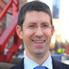 Matthew Unger - Ameriprise Financial Services, Inc.