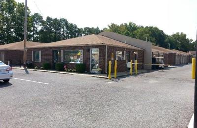 U-Stor Self Storage - Memphis, TN