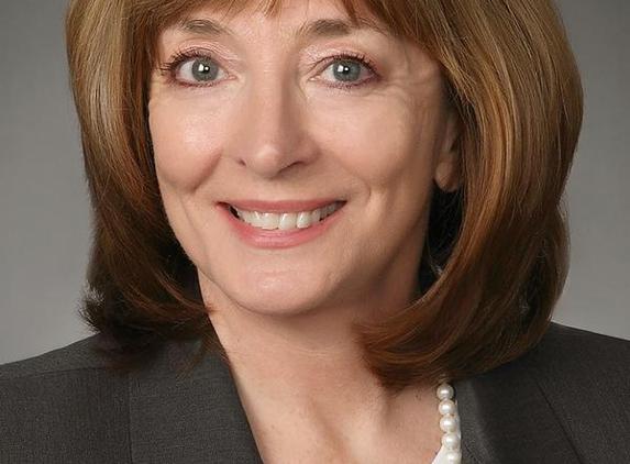 Edward Jones - Financial Advisor: Suzanne M Mayeux - New Orleans, LA