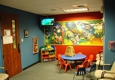 Yost Pediatric Dentistry - San Antonio, TX
