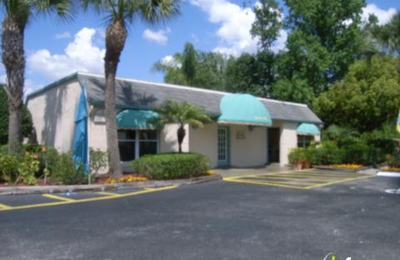 Birchwood Landings - Casselberry, FL