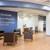 OhioHealth Lewis Center Health Center