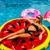 Fierce Simplicity Swimwear