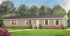 Clayton Homes - Newport, TN