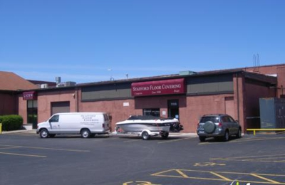 Stirling Lubricants Inc - Rochester, NY