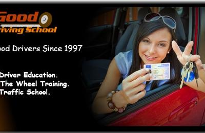 AllGood Driving School