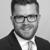 Edward Jones - Financial Advisor: Steve Edwards