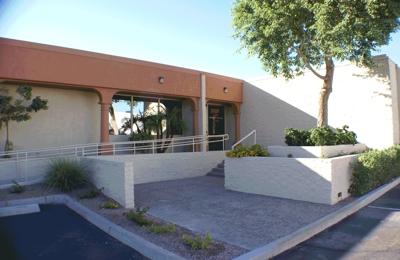 Research for Life - Phoenix, AZ
