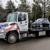 Skimino Enterprises Towing