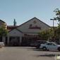 Whole Foods Market - Redwood City, CA