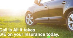 Able Auto Insurance >> Able Auto Cycle Insurance Agency 4209 Oleander Dr