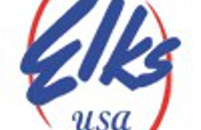 Elks Lodge - Jacksonville, IL
