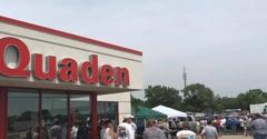 Quaden Motors - Okauchee, WI