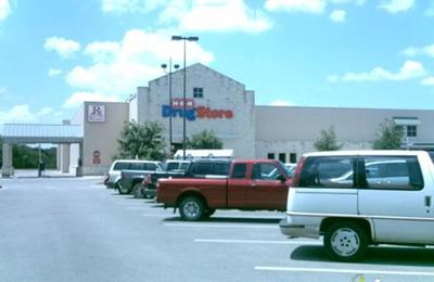 H-E-B Pharmacy - Georgetown, TX