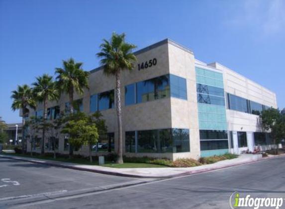 Pacific Dental Aesthetics - Hawthorne, CA
