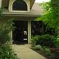 Winter Park Dentistry - Wichita, KS
