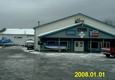 D & D Marine Services - Aurora, OH