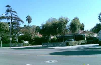 Simpson Disposition Service - Orange, CA