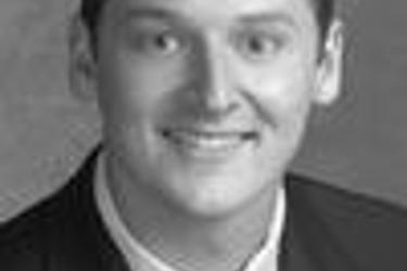 Edward Jones - Financial Advisor: Kevin P Kost
