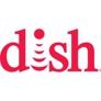 Dish Network - El Paso, TX