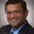Viswambharan, Ajay, MD