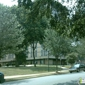 Housing Authority-The City - Charlotte, NC