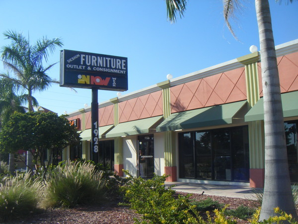 Genial Design Furniture Outlet U0026 Consignment 1928 Gulf To Bay Blvd Ste B,  Clearwater, FL 33765   YP.com
