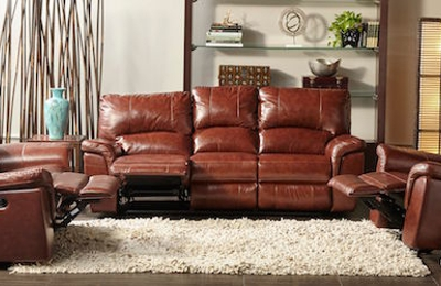 South Dakota Furniture Mart Sioux Falls Sd