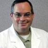 Dr. Rafael Lionel Berio-Muniz, MD