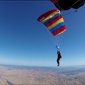 Bay Area Skydiving - Discovery Bay, CA