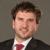 Allstate Insurance Agent: Patrick Vest