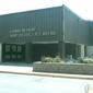 Franklin Park Ice Arena - Franklin Park, IL
