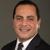 Allstate Insurance: Malak Soliman