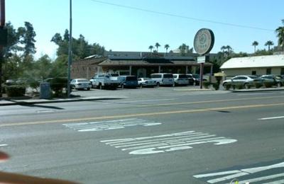 Little Dragon Chinese Restaurant - Phoenix, AZ