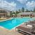 Avana Grogans Mill Apartments