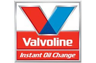 Valvoline Instant Oil Change - Allston, MA