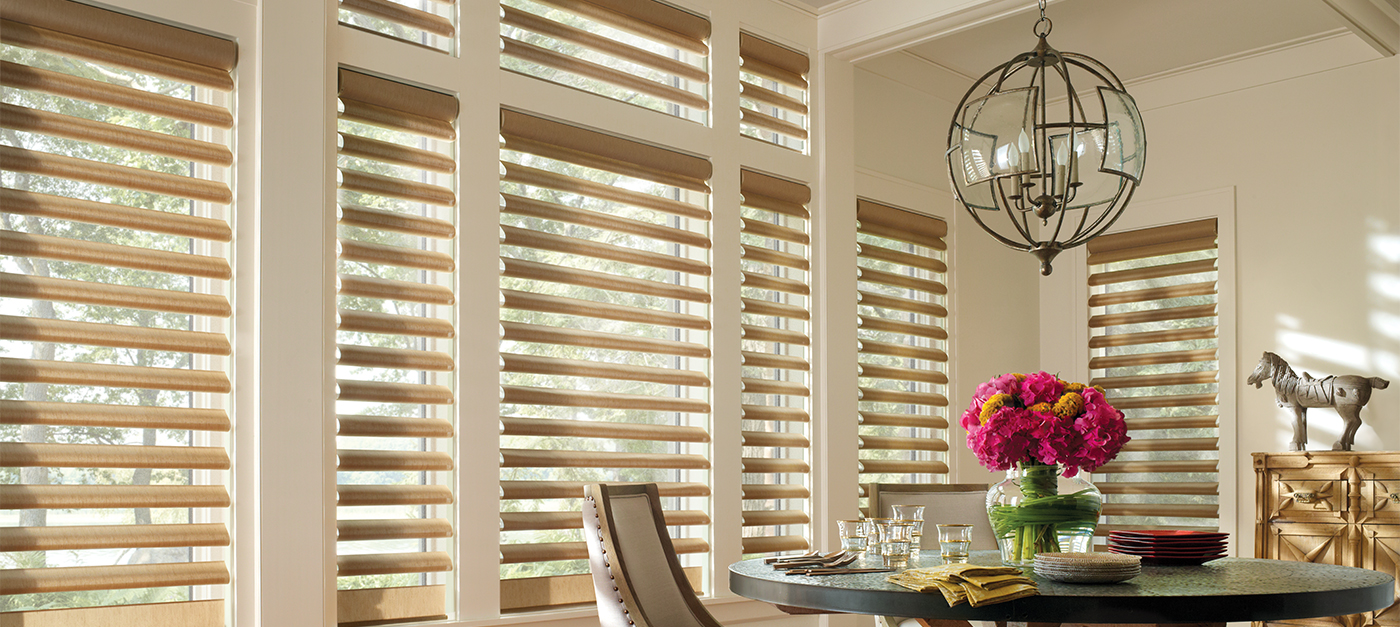 alustra blinds parts silhouette reviews douglasdow hunter shadings vertical best douglas of new